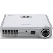 Videoproiector Acer K335 WXGA 1080p 3300 lumeni