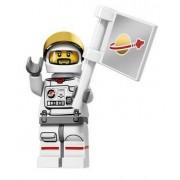 Figurine Lego® Serie 15 : Astronaute
