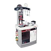"""Smoby """"Tefal Chef Cook"""" Kitchen Playset (Multi-Colour)"""