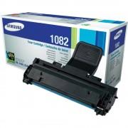 Toner Samsung MLT-D1082S/ELS Black 1500 pagini