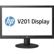 HP F8C55AS V201 19.45 inch LED Backlit Widescreen