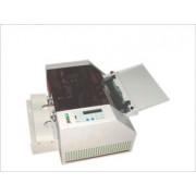 CMA2 (SSA-001) - Автоматична машина за рязане на визитки А4 - В разпродажба