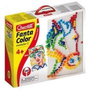 Quercetti Fantacolor Modular 2 Game