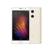 Xiaomi Mi Redmi Pro Prime Gray Colour 3GB/64GB IMPORTED