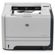 "Imprimanta LASER HP model: LASERJET P2055D; format: A4; DUPLEX; USB; SH; ""CE459A"""