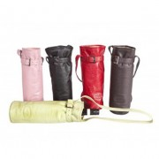 Wine Bags - Soft Leather
