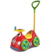 Детско автомобилче Ride-on 360°, Chicco, 251184