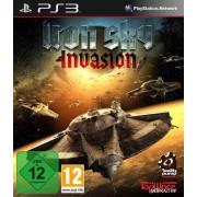 Iron Sky Invasion X360
