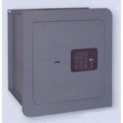 Serie Cuarzo Caja fuerte CZ WE-56-30