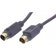 SVHS kábel 4 m