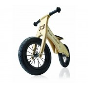 Vélo Educatif Balancebike - Original