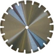 Disc diamantat profesional ALS 10 Standard