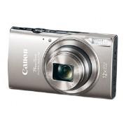 Canon Cameras Powershot 20.2 Megapixel Powershot Elph 360 Hs Digital Camera (Silver)(Pack of 1)