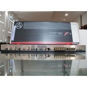 Amplificatore AUDIOSYSTEM F6 - 380 6 CANALI