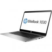 EliteBook 1030 G1 (X2F07EA)