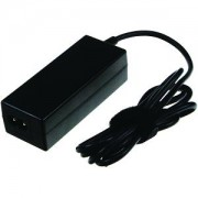 """""""Advent ADP-40MH.AD Adapter, 2-Power replacement"""""""