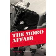 The Moro Affair by Leonardo Sciascia