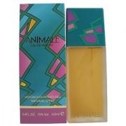 Animale By Parlux Fragrances For Women. Eau De Parfum Spray 3.4 Oz