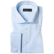 John Miller Overhemd Dress-Shirt French Cuff