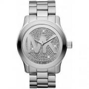 ZEGAREK MICHAEL KORS MK5544 - 2 LATA GWARANCJI, WYSYŁKA GRATIS! Krakowski dystrybutor zegarków, bogate doświadczenie, błyskawiczna wysyłka!