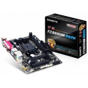 MB AMD A68H GIGABYTE F2A68HM-DS2H