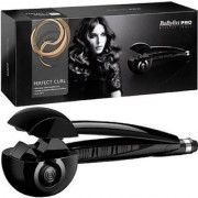 BabyLiss Pro Perfect Curler Styling Tool