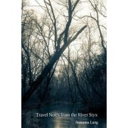 Travel Notes from the River Styx