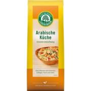 Amestec de condimente arabe Bio 40gr