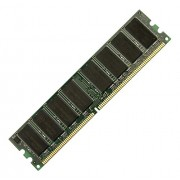 Hypertec HYMAS7101G 1GB DDR 266MHz memoria