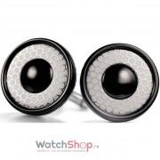 Davosa X-AGON 16955050 16955050