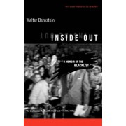 Inside Out by Walter Bernstein