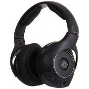 Sennheiser HDR 160 wireless Kleer Over-Ear Headphone