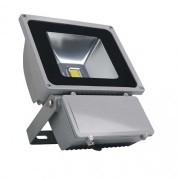 LED прожектор 90W - за фасадно осветление