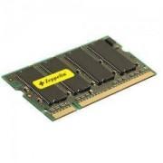 Memorie laptop Zeppelin 1GB DDR2 800MHz CL5