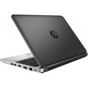 "HP ProBook 430 G3 i5-6200U/13.3""HD/4GB/256GB SSD/HD Graphics 520/Win 7 Pro/Win 10 Pro/EN (W4N83EA)"