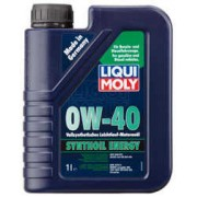 Liqui Moly Synthoil Energy 0W-40 5L