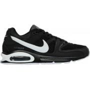 Nike M AIR MAX COMMAND. Gr. US 8