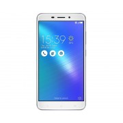 "ZenFone 3 Laser Dual SIM 5.5"" FHD 2GB 32GB Android 6.0 srebrni (ZC551KL-SILVER-32G)"