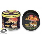 Fir Carp Expert Carbon 1000mt - 0,35mm/14,90kg
