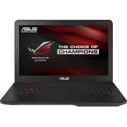 Asus ROG G551JM-CN120H - Gaming Laptop