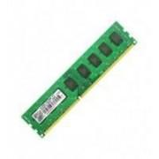 Transcend - DDR3 - 4 Go - DIMM 240 broches - 1333 MHz / PC3-10600 - CL9 - 1.5 V - mémoire sans tampon - NON ECC - pour Acer Veriton E430, M2110, M4620; ASUS ROG CG8480, CG8580; Dell Vostro 270;...