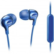 Casti Philips SHE3705 MyJam Vibes Blue