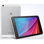 "Tableta Huawei MediaPad T1 7.0"" WiFi"
