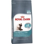 Royal Canin Intense Hairball 34 Dry Mix 10 kg