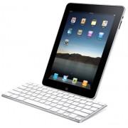 Apple iPad Keyboard Dock - док с клавиатура за iPad (немска версия QWERTZ)
