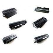 Lasertoner HP 92A / Q5949A - Svart färg