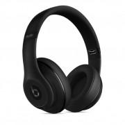 Apple Beats Studio Wireless Over-Ear Headphones - Matte Black