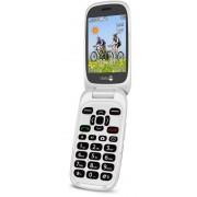 Doro 6520 - Mobile Phone - 3g - Microsdhc Slot - Gsm - 320 X 240 Pixel