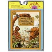 Patrick's Dinosaurs by Carol Carrick