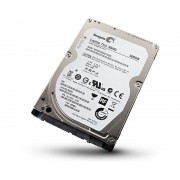 """SEAGATE 500GB 2.5"""" SSHD SATA III MLC 8GB 64MB 5.400rpm ST500LM000"""